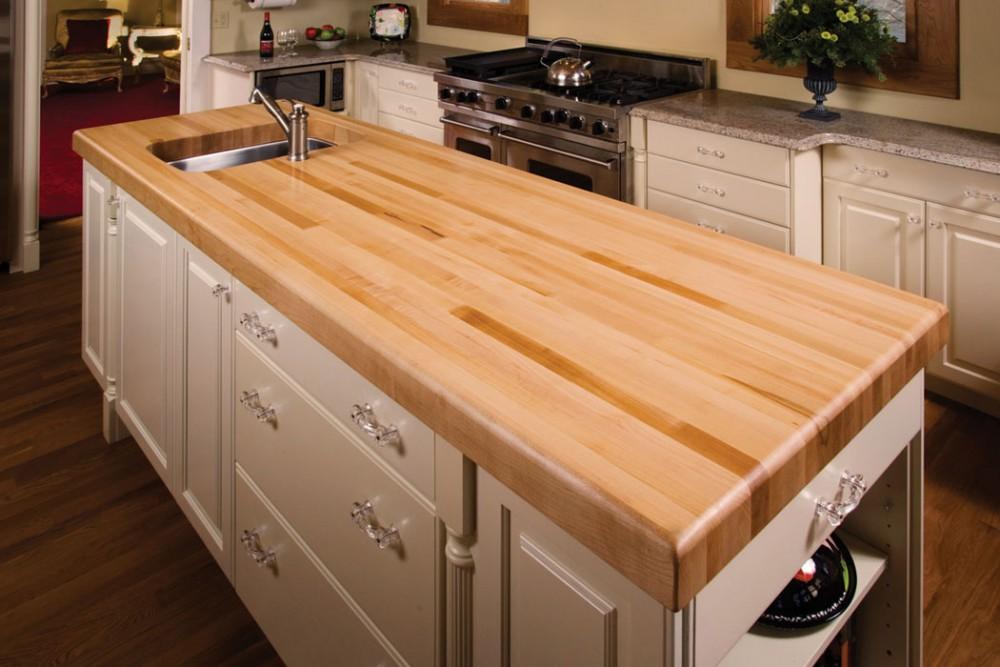 butcher block countertops in vancouver victoria kelowna nanaimo courtenay. Black Bedroom Furniture Sets. Home Design Ideas